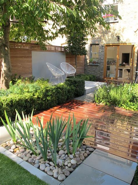 17 best images about landscaping ideas on great garden paving ideas 17 best ideas about garden