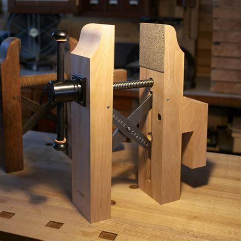 woodworking bench vise hardware benchcrafted hi vise hardware