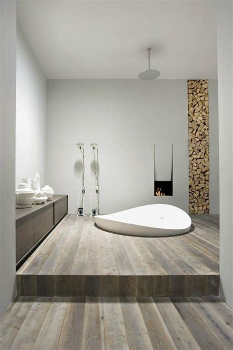 modern bathroom ideas 2014 modern bathroom decorating ideas of your dreams modern home decor