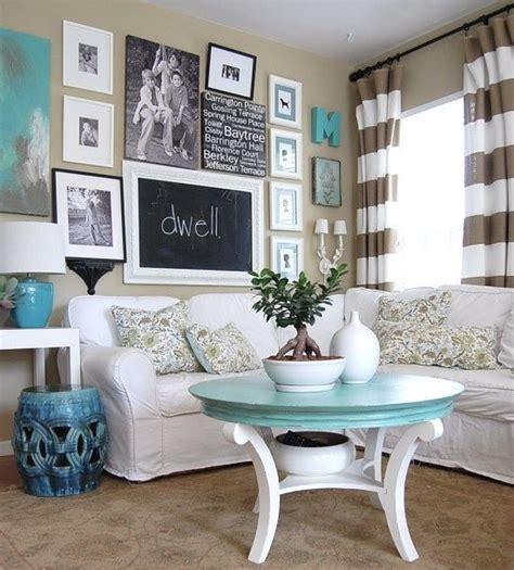 ideas for home decor on a budget home decorating ideas on a budget home