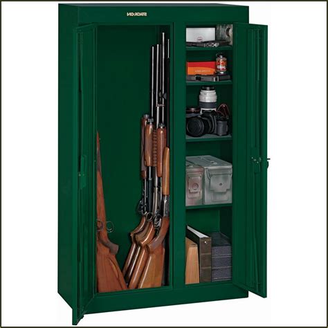 stack on 10 gun door cabinet stack on 10 gun door cabinet images doors design