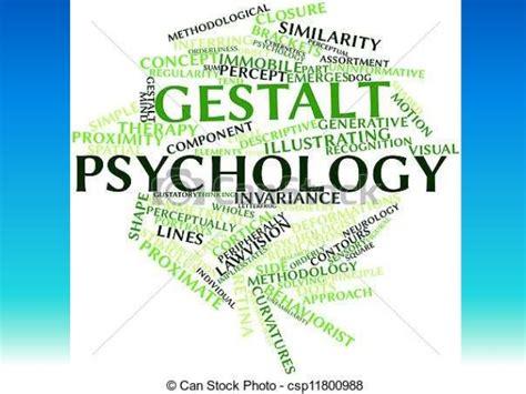 cognitive psychology cognitive psychology