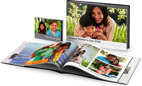 picture photo book apple offers s day discounts on photo books softpedia
