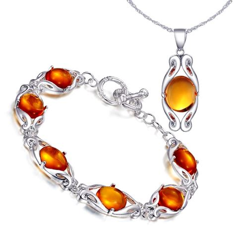 learn jewelry learn creative jewelry design to enter into jewelry business