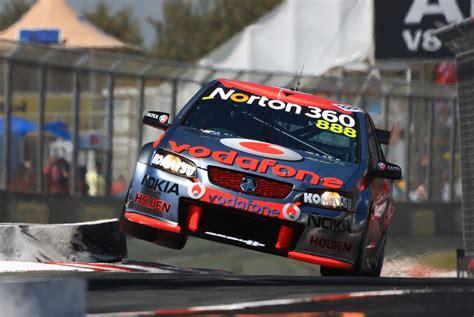 Car V8 Wallpaper by Aussie V8 Supercars Race Racing V 8 Jt Wallpaper