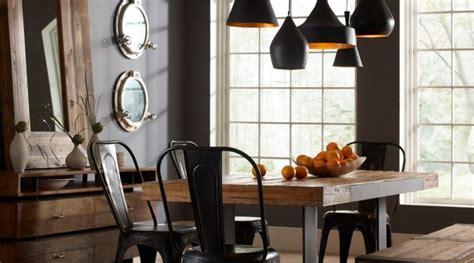 idee deco salle a manger with contemporain salle 192 manger d 233 coration de la maison et des id 233 es