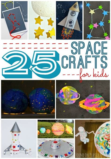 space craft ideas for 350 best images about vbs 2017 galactic on