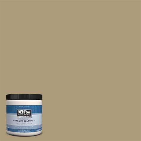behr paint color khaki behr premium plus ultra 8 oz ul170 8 washed khaki