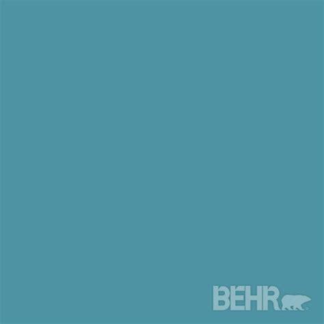 behr paint colors teal behr 174 paint color teal bayou 530d 6 modern paint by