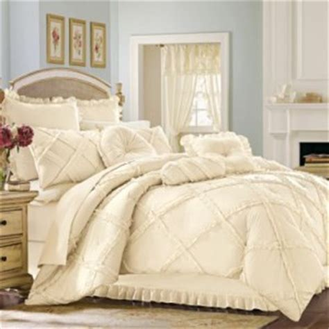 ivory comforter sets ivory bedding