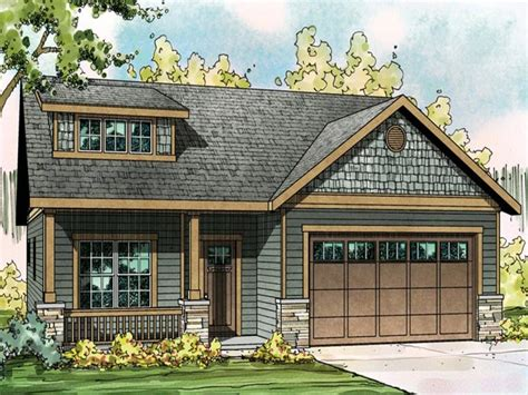 small ranch home plans craftsman style house plans with porches small craftsman