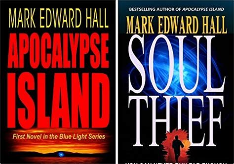 the blue book series 1 blue light series two complete novels books 1 and 2