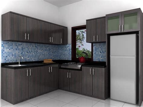 kitchen settings design new home design 2011 modern kitchen set design