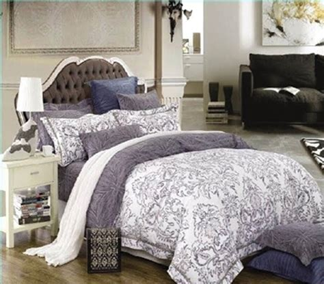 xl bedding for college beds reece xl comforter set college ave designer series