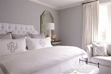 gray and white bedroom design grey master bedroom ideas traditional bedroom munger
