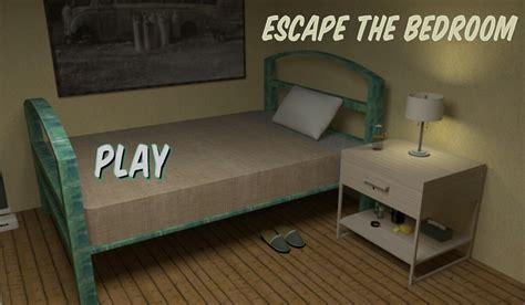 escape bedroom solved escape the bedroom walkthrough