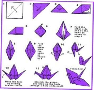 gum wrapper origami gum wrapper origami origami kid crafts