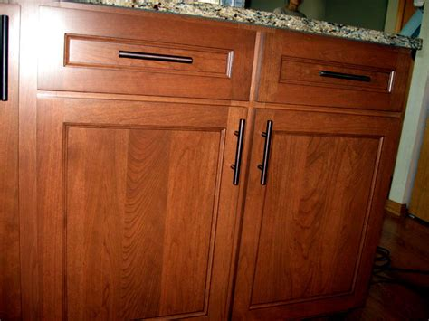 mission style kitchen cabinet doors craftsman style kitchen cabinet doors mission style