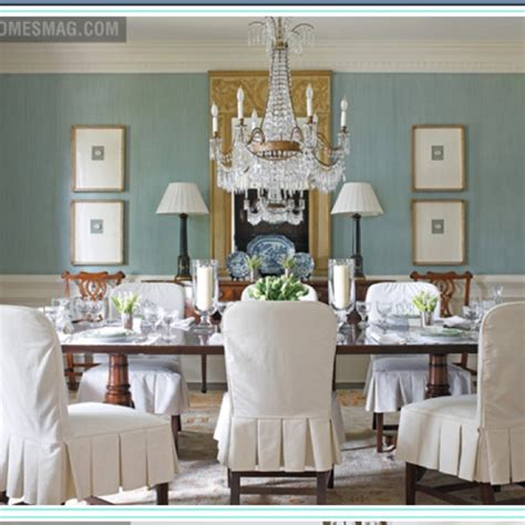 blue dining rooms beautiful blue dining room home ideas