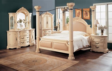 cheap quality bedroom furniture bedroom best bedroom sets cheap high quality