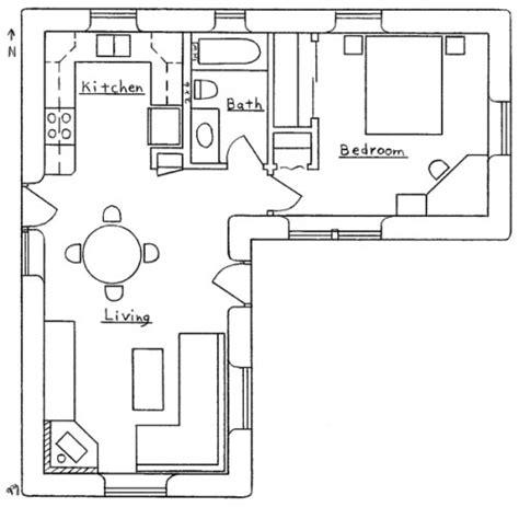 l shaped apartment floor plans l shaped kitchen floor plans find house plans