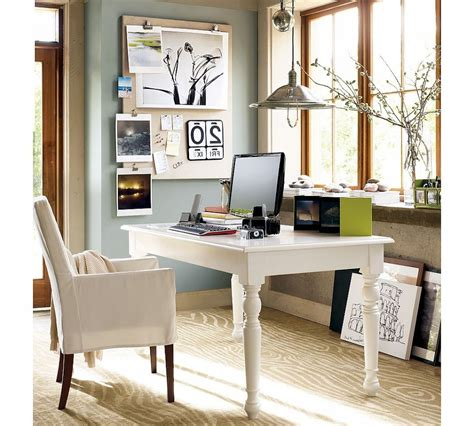 decor home office amazing of gallery of stunning small office decor ideas d