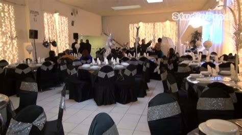 loca salle eragny location salle reception mariage 95 224 eragny sur oise
