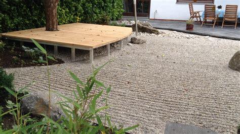 Der Garten Freising by Hausgarten Freising Cusanus G 228 Rten