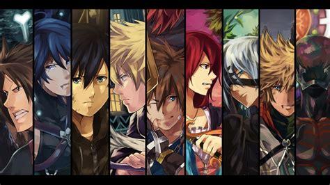 kingdom anime kingdom anime wallpaper