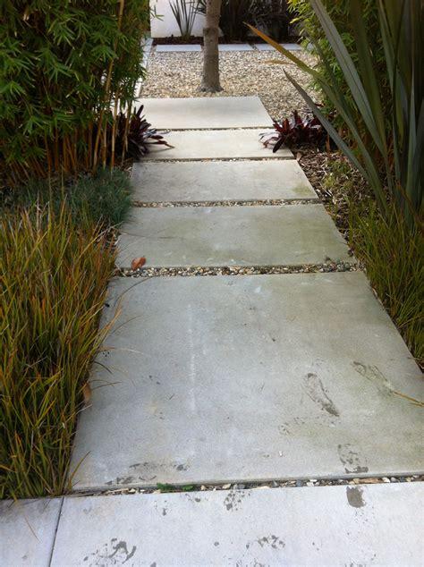 large concrete pavers for patio large rectangular concrete pavers contemporary mid