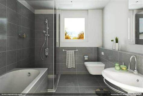 simple decor simple bathroom decor simple bathroom designs