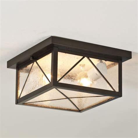 ceiling outdoor lighting still waters indoor outdoor ceiling light