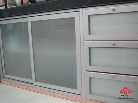 aluminum cabinet door aluminum kitchen cabinet doors glass cabinet doors for