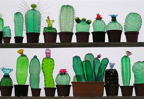 useful craft projects recycled plastic bottle crafts diy projects craft ideas