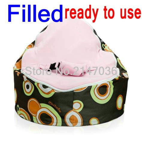 Wholesale Bean Bag Chairs by Buy Wholesale Beanbag From China Beanbag
