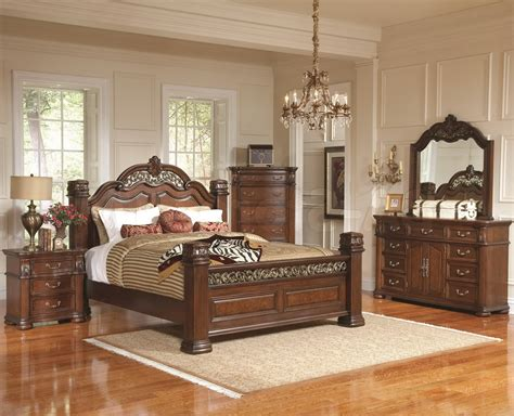 furniture stores bedroom sets cheap bedroom sets with mattress included design