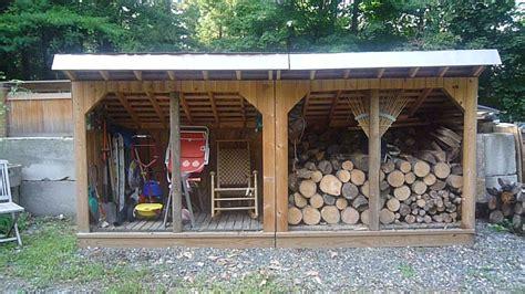 woodworking sheds woodwork woodworking shed plans pdf plans