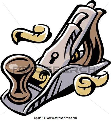 woodworking clipart woodworking clipart clipart suggest