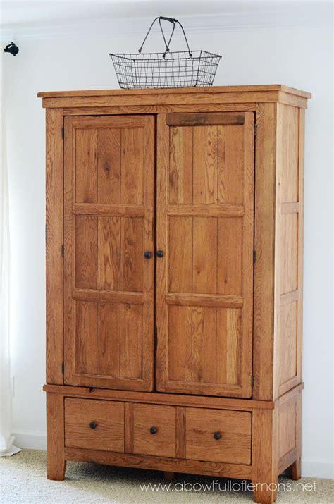 linen closet linen closet organization a bowl of lemons