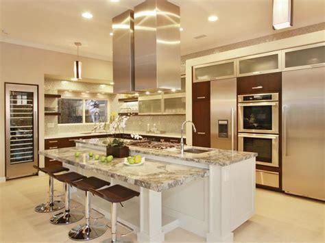 universal design kitchen universal design style kitchens hgtv