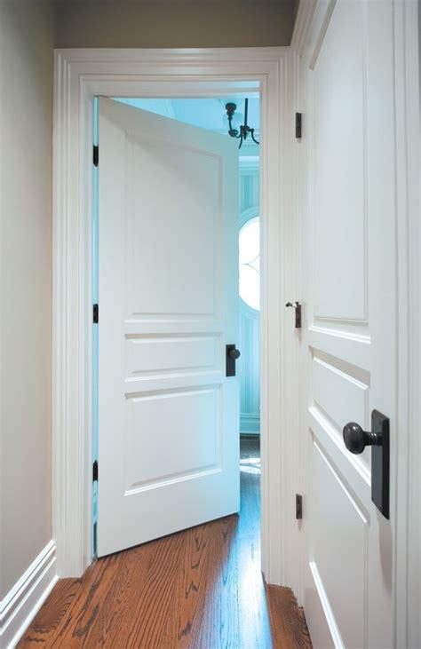 interior doors home hardware interior door black interior door handles