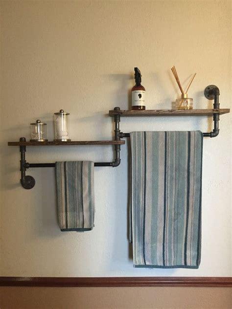 bathroom rack ideas bathroom towel racks ideas 28 images ideas for