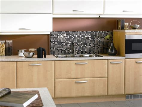 plywood for kitchen cabinets melamine plywood kitchen cabinet