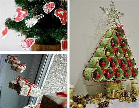 tienda de arboles de navidad decoracion navidad 2016 escaparates