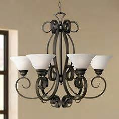 franklin iron works chandelier franklin iron works country cottage chandeliers ls