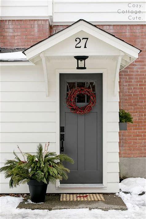 benjamin front door colors 25 best ideas about exterior door colors on