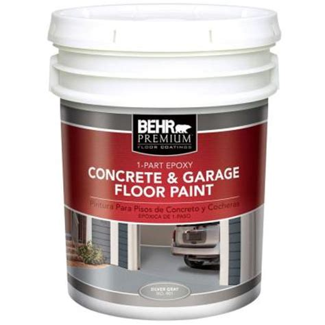acrylic paint msds epoxy garage floor behr 1 part epoxy garage floor paint msds