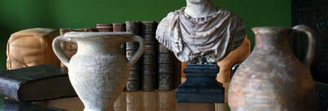 Antike Möbel Schätzen Lassen 3342 by Stilepochen Antiquit 228 Ten Ab Der Romanik Gotik Und