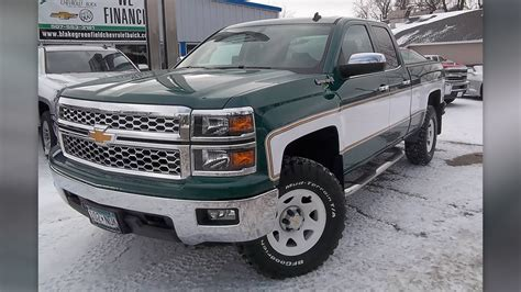 New Truck Styles by 2007 Chevy Silverado Style Autos Post