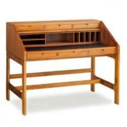 modern roll top desk contemporary roll top desk foter